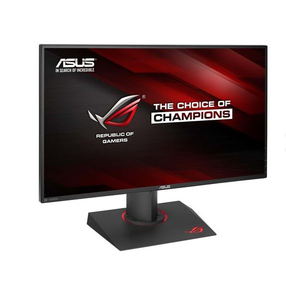 "ASUS 27"" ROG SWIFT PG279Q"